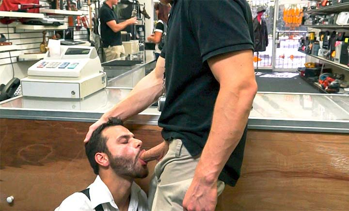 Gay Pawn - Men Sucking Dick For Cash! - GayPawn - Do you want to have ...: gaypawn.nibblebit.com